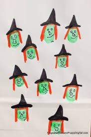 halloween craft kids 185 best print crafts for children images on pinterest handprint