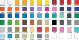 wonderfull wall color chart inspirations interior decoration
