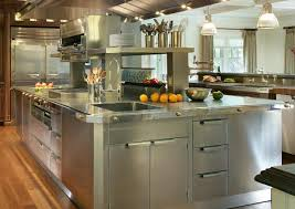 Cheap Unfinished Kitchen Cabinets Artofstillness Kitchen Ideas And Designs Tags Pictures Of
