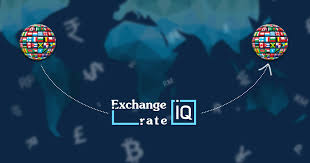 Exchange Rate Compare Review Money Transfer Services Exchangerate Remittance Fee