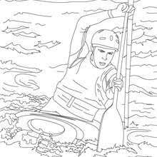 water sports coloring pages coloring pages printable coloring
