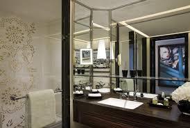 prince de galles a luxury collection hotel paris in paris paris