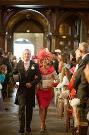 robe mariã e rennes conseils généraux pour la mère du marié ou de la mariée