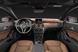 cost of a mercedes suv mercedes suv models prices specs mercedes in houston