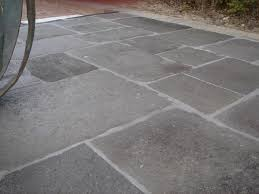 indoor tile outdoor floor cement antique volvic