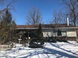 chambre immobili鑽e de l outaouais aylmer gatineau for sale 46 ch fraser bungalow