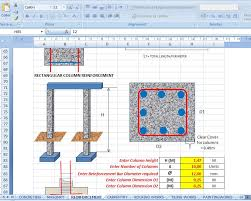 concrete estimate template plumbing take off sheets a good number