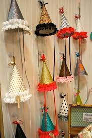 Circus Home Decor Best 25 Circus Party Ideas On Pinterest Circus Theme Party
