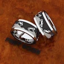the cartel wedding band jeep wedding rings iiiiiii jeeps ring