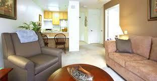 senior living u0026 retirement community in escondido ca the