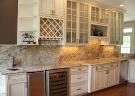 Granite Countertops And Backsplashes by Before U0026 Afters Granite Countertops Charlotte Nc