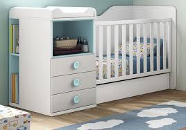chambre bébé lit évolutif pas cher chambre bébé evolutif lit bebe evolutif chambre avec des id