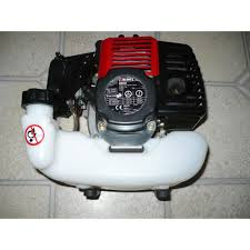 budget motor de motocoasa nou motocositoare stoc epuizat okazii