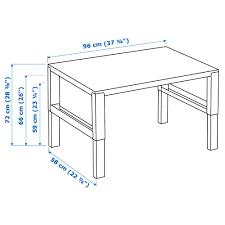 Wo Schreibtisch Kaufen Pol Schreibtisch Weiß Rosa 991 289 43 Bewertungen Preis