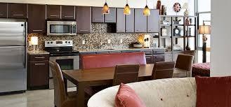 interior decorating portfolio interior design gallery
