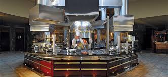 cuisine legrand le grand port restaurants shandrani beachcomber beachcomber