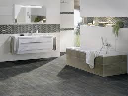 badezimmern ideen fliesen ideen bad ziakia