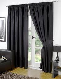 Ikea Blackout Curtains Blackout Curtains Ikea Image Curtain Ritva Curtainsikea