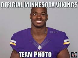 Adrian Peterson Memes - nfl memes on twitter adrian peterson http t co hubjcccwdc