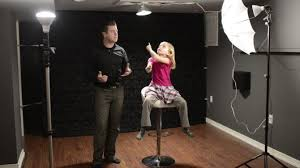 led lights for photography studio use hardware store led light bulbs for studio portraits diyp