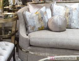 Marge Carson Sofas by 5 Decor Pieces That Prove Luxury Design Is In The Details
