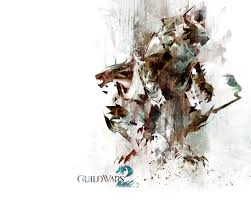 guild wars factions 2 wallpapers charr guildwars2 com