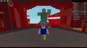 and swastikas have infiltrated u0027roblox u0027 motherboard