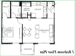efficiency suitehigh home floor plans small apartment plan