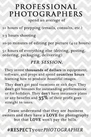 wedding photographer cost jen abert photography cost of shooting weddings or why i don t