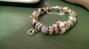 best pandora bracelet images Pandora charms top 5 part 1 jpg