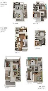 flooring plans new homes for sale 78747 vistas of floor plans