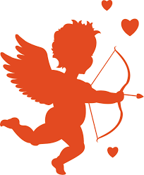 valentine cupid pictures free download clip art free clip art