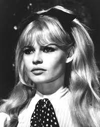 Birdget Bardot - brigitte bardot and the emancipation of female individuality
