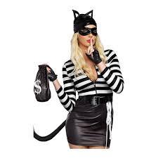 Catwomen Halloween Costume 20 Catwoman Halloween Costume Ideas Diy