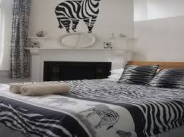 leopard print home decor the glorious looking of using zebra print home decor u2014 alert interior