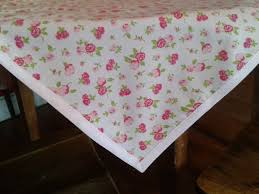 Shabby Chic Tablecloth by Mantel Shabby Chic Manteles Pinterest Mantels And Shabby