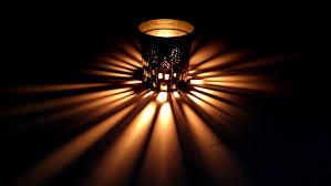 diy 84 beautiful diy lamp shade diy lights and lamps with
