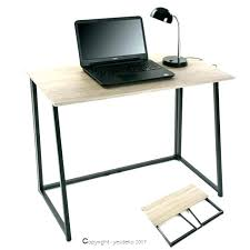 table pliante bureau table de bureau pliante meetharry co