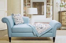 Small Armchairs For Bedroom Small Sofas For Bedrooms Sofas