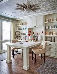 Built In Desk Ideas For Home Office by Modern Built Ins For Every Room And Purpose