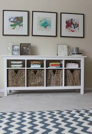 Cubby Organizer Ikea by Living Room Ikea Besta Cabinet Ikea Hutch Ikea Living Room