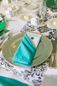 wedding cake napkins wedding cake boxes and napkins beltranarismendi