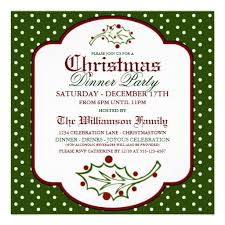 20 best invitations images on pinterest christmas parties