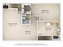 one bedroom apartments nj wyndmoor apartments east brunswick nj apartment finder