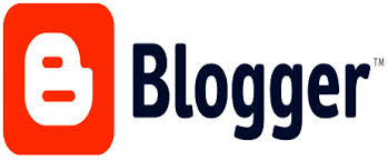 cara membuat menu dropdown keren download 20 template blogger seo keren dan gratis belajar hebat