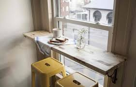 studio ideas space saving ideas diy projects craft ideas how to s for home