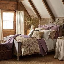 amazon com lauren ralph lauren wilton rose floral king comforter