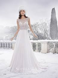 budget wedding dresses wedding dresses budget wedding dresses brisbane budget