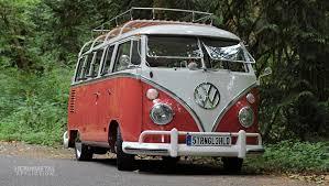 forza motorsport heavy metal affliction 1962 volkswagen bus