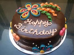 outreach ideas birthday cakes juvenile inmates